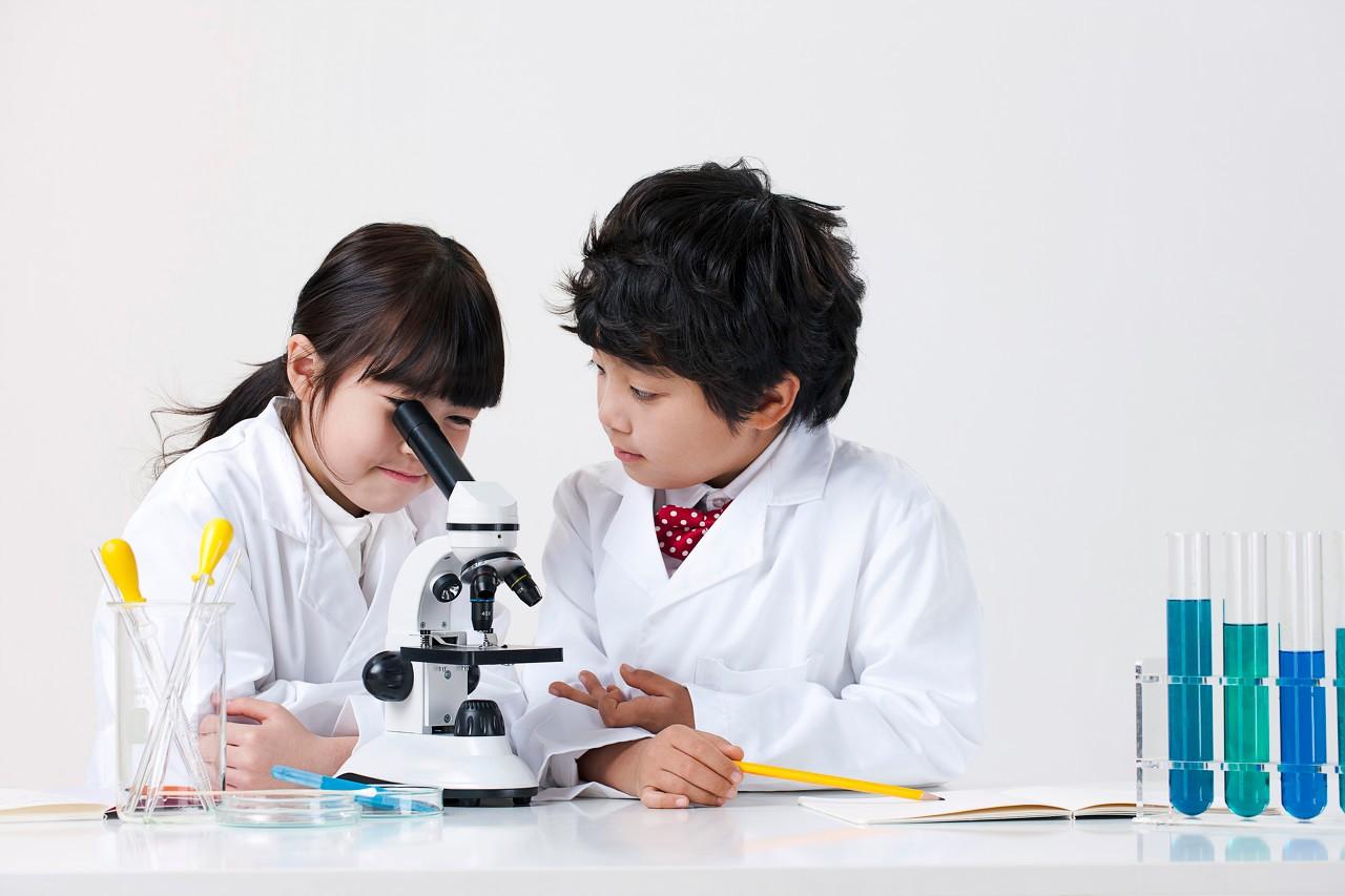 国务院印发《全民科学素质行动规划纲要(2021—2035年)》