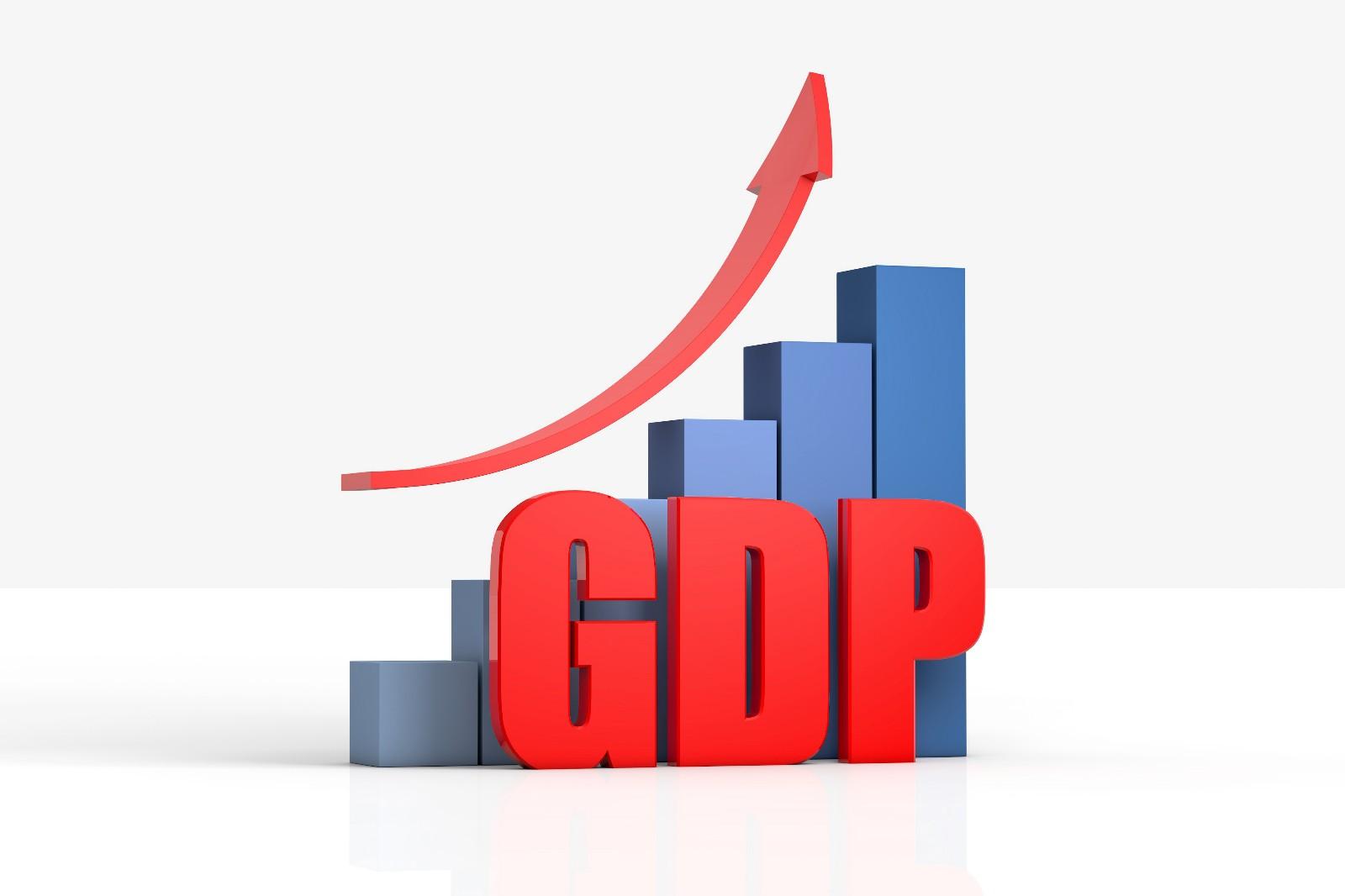 中国gdp主要依据什么_国家统计局发布2011年GDP最终核实数
