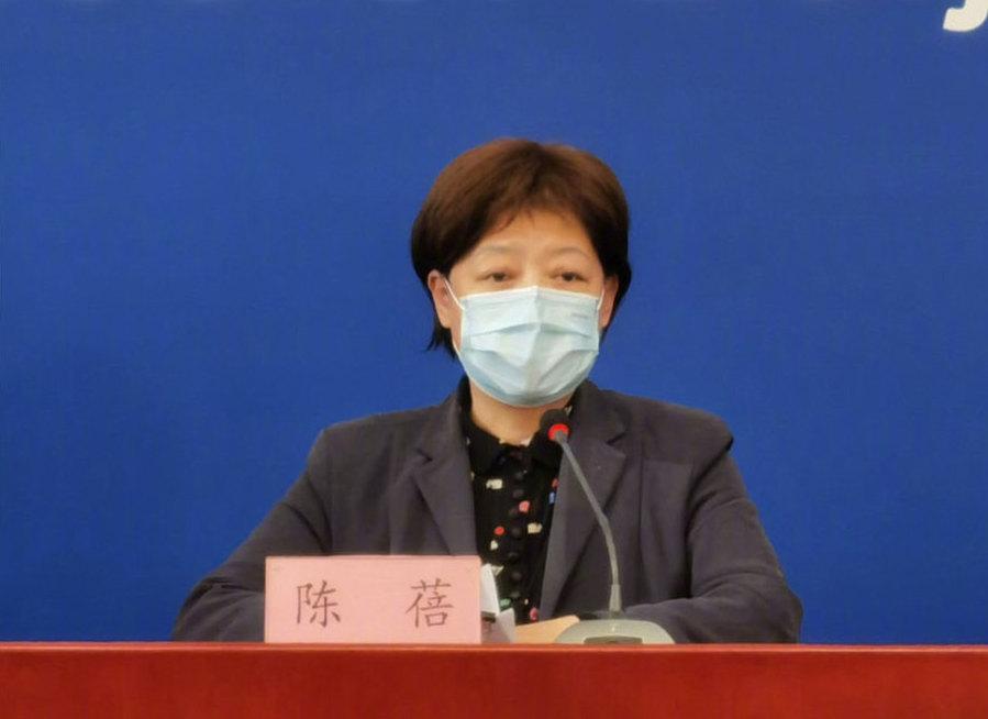非中国公民入境后,新冠肺炎就诊费用是否自理?官方回应