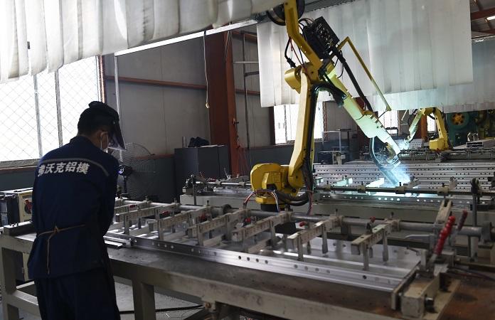 山东省下放特色专业职称评审权限